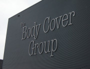 Profiel Body Cover Group